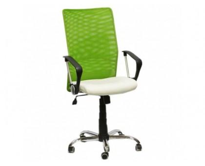 Компьютерное кресло Аэро НВ