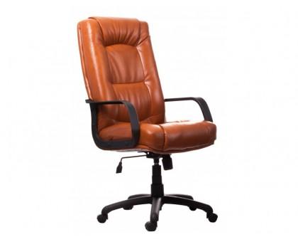 Компьютерное кресло Альберто пластик