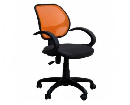 Компьютерное кресло Байт