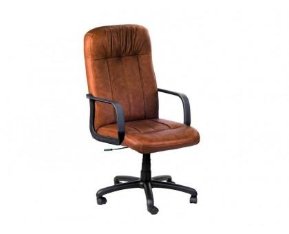 Компьютерное кресло Бордо