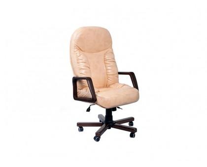 Компьютерное кресло Буфорд