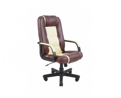 Компьютерное кресло Челси