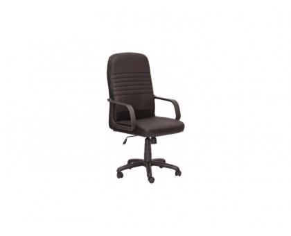 Компьютерное кресло Чинция Пластик Неаполь N-20