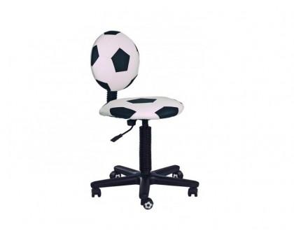 Кресло детское Футбол