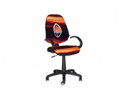 Кресло Поло 50 Шахтер