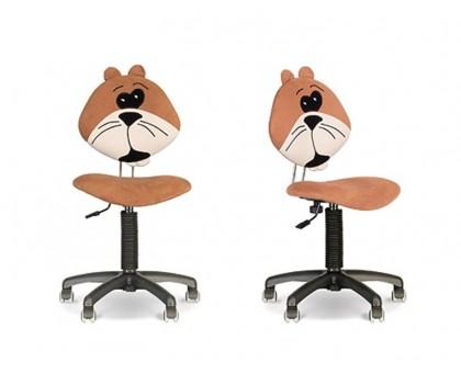 Кресло для детей BOB GTS MS