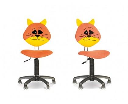 Кресло для детей CAT GTS MS