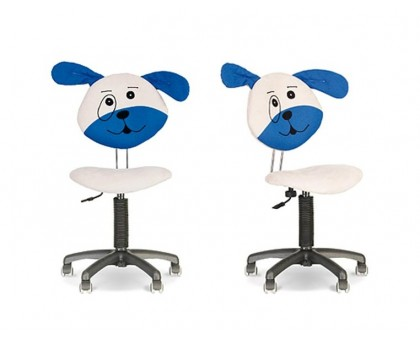 Кресло для детей DOG GTS MS