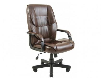 Компьютерное кресло Фокси
