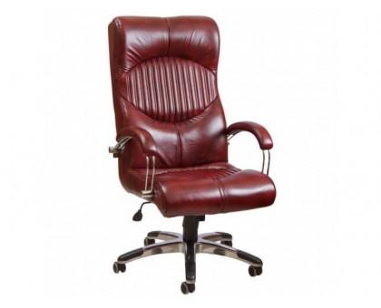 Компьютерное кресло Геркулес