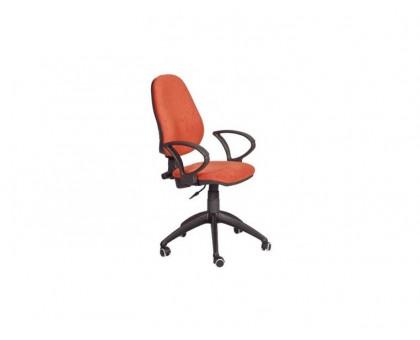 Компьютерное кресло Гольф