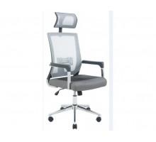 Компьютерное кресло Ибица