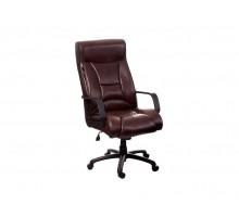 Компьютерное кресло Магистр