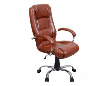 Компьютерное кресло Марсель