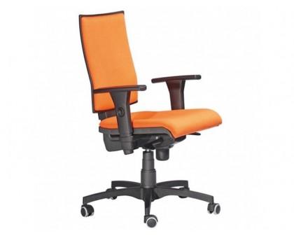 Компьютерное кресло Маск НВ