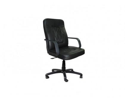 Компьютерное кресло Ницца