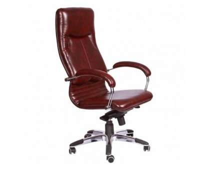 Компьютерное кресло Ника