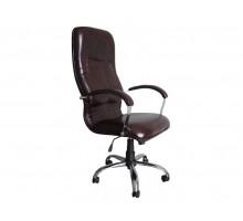 Компьютерное кресло Никосия