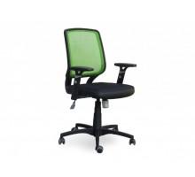 Компьютерное кресло Онлайн