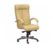 Компьютерное кресло Орион