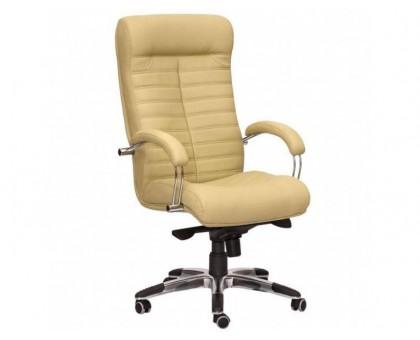 Компьютерное кресло Орион пластик
