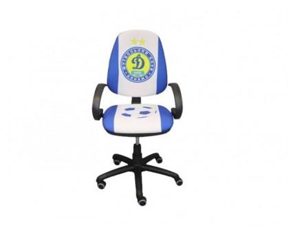 Кресло Поло 50 Динамо