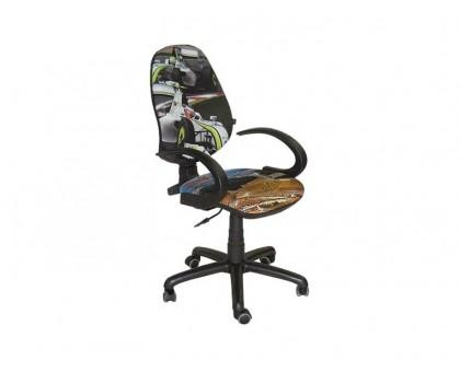 Кресло Поло 50 Дизайн