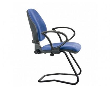 Компьютерное кресло Поло CF