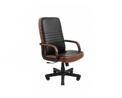 Компьютерное кресло Приус