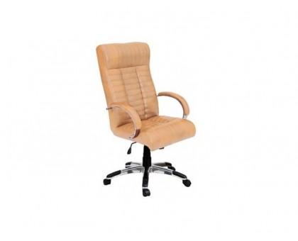Компьютерное кресло Прованс