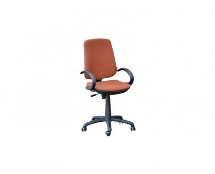Компьютерное кресло Регби