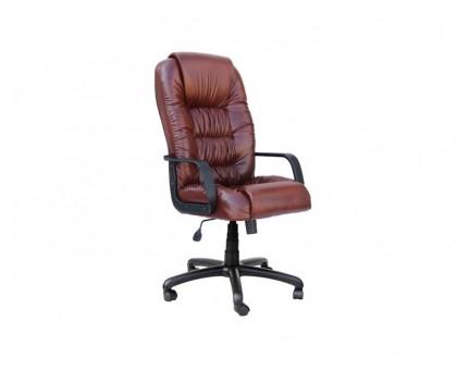 Компьютерное кресло Ричард