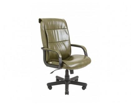 Компьютерное кресло Рио