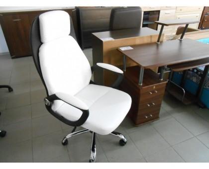 Компьютерное кресло Shark