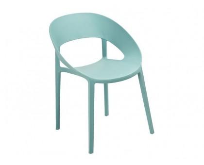 Кресло Шелл