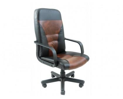 Компьютерное кресло Сиеста