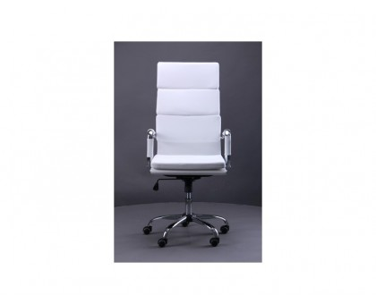 Крмпьютерное кресло Slim FX HB