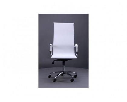 Компьютерное кресло Slim Net HB
