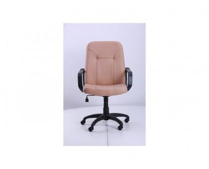 Компьютерное кресло Смарт
