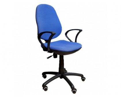 Компьютерное кресло Спринт