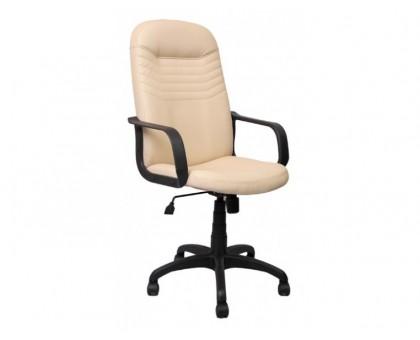 Компьютерное кресло Стар