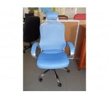 Компьютерное кресло Тенерифе