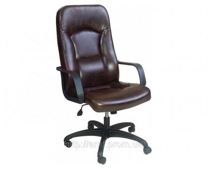 Компьютерное кресло Торонто