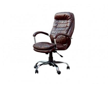Компьютерное кресло Валенсия