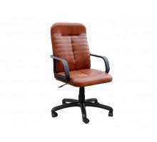 Компьютерное кресло Вегас