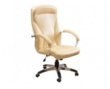Компьютерное кресло Хьюстон