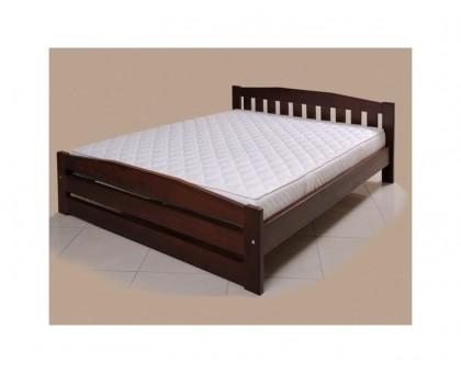 Кровать Альфа 1