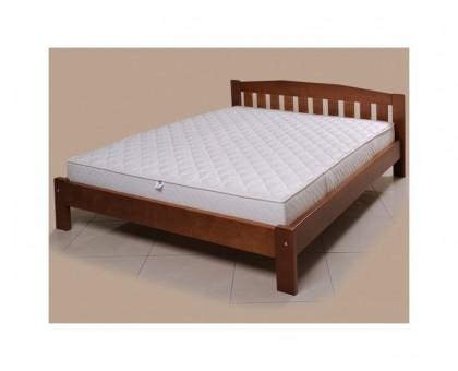 Кровать Альфа 2