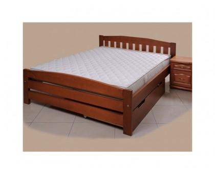 Кровать Альфа 3