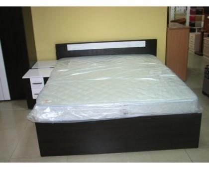 Кровать Атланта с ящиками